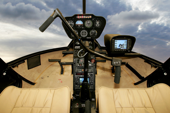 price of robinson r22 helicopter with R66 on Used Robinson R44 Raven Ii 2014 Overhaul as well Used Robinson R44 Raven 2008 likewise 170845186660 besides R44 Raven further Used Eurocopter Ec130b4 Airbus H130 2009 For Sale.